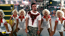 A still #2 from Southland Tales (2006)