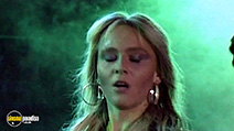 A still #19 from Roxy Music EP (2003)