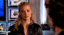 A still #3 from Chuck: Series 3 (2010)