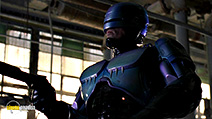 A still #1 from RoboCop 2 (1990)