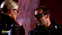 A still #4 from Ghosts of Mars (2001)