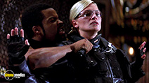 A still #9 from Ghosts of Mars (2001)