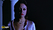 A still #4 from Bloody Moon (1981)