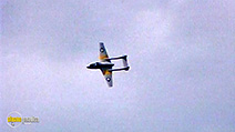 A still #28 from Early Jets of the Royal Air Force (2001)