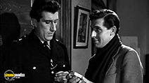 A still #6 from The Best of British B Movies: Vol.2 (1954)