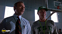 A still #33 from Necessary Roughness (1991)