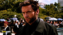 A still #8 from The Wolverine (2013)