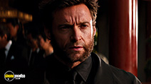 A still #3 from The Wolverine (2013)