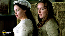 A still #24 from Fanny Hill (2007)