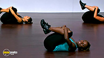 A still #7 from The Firm: The 500 Calorie Workout (2008)