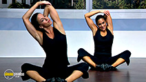 A still #3 from The Firm: The 500 Calorie Workout (2008)