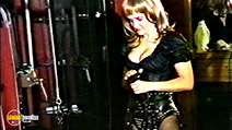 A still #3 from Leather Dominatrix (2006)