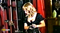 A still #2 from Leather Dominatrix (2006)