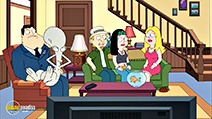 A still #6 from American Dad!: Vol.9 (2013)