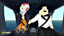 A still #3 from American Dad!: Vol.9 (2013)
