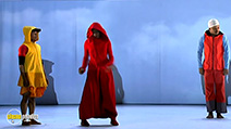 A still #29 from Les Paladins: Jean-Philippe Rameau (2004)
