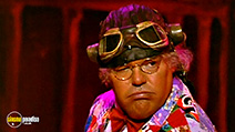A still #1 from Roy Chubby Brown: Saturday Night Beaver (1996)