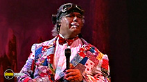 A still #7 from Roy Chubby Brown: Saturday Night Beaver (1996)