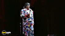 A still #4 from Roy Chubby Brown: Saturday Night Beaver (1996)