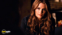 A still #5 from Castle: Series 4 (2012)