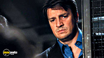 A still #2 from Castle: Series 4 (2012)