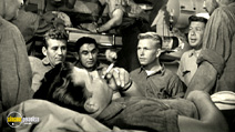 Still #6 from Operation Pacific