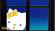 A still #3 from Hello Kitty: Vol.3 (1987)