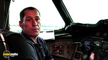 A still #7 from British Civil Aviation: Trident: The Unsung Hero (2006)