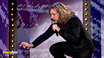 A still #9 from Seann Walsh: Seann to Be Wild: Live (2013)