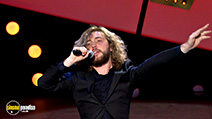 A still #8 from Seann Walsh: Seann to Be Wild: Live (2013)