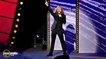 A still #6 from Seann Walsh: Seann to Be Wild: Live (2013)