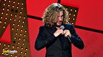 A still #5 from Seann Walsh: Seann to Be Wild: Live (2013)
