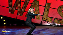 A still #3 from Seann Walsh: Seann to Be Wild: Live (2013)