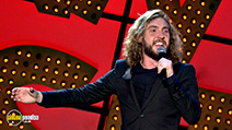 A still #2 from Seann Walsh: Seann to Be Wild: Live (2013)