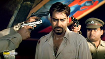 A still #6 from Qayamat: City Under Threat (2003)