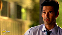 A still #4 from CSI Miami: Series 8 (2009)