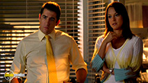 A still #1 from CSI Miami: Series 8 (2009)