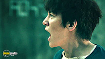 A still #8 from Fabricated City (2017)