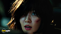 A still #2 from Fabricated City (2017)
