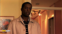 A still #4 from Hustle: Series 5 (2009)