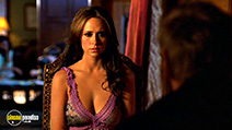 A still #5 from Ghost Whisperer: Series 2 (2006)