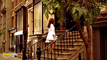 A still #7 from Ghost Whisperer: Series 2 (2006)
