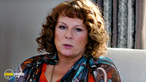 A still #4 from Absolutely Fabulous: The Movie (2016)