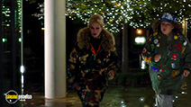 A still #8 from Absolutely Fabulous: The Movie (2016)