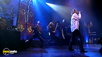 A still #8 from Royal Hunt: Future's coming from the Past - Live in Japan 1996/1998 (2011)