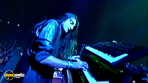 A still #7 from Royal Hunt: Future's coming from the Past - Live in Japan 1996/1998 (2011)