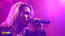 A still #1 from Royal Hunt: Future's coming from the Past - Live in Japan 1996/1998 (2011)