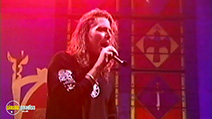 A still #6 from Royal Hunt: Future's coming from the Past - Live in Japan 1996/1998 (2011)