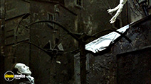 A still #26 from The Quay Brothers: The Short Films 1979 - 2003 (2003)