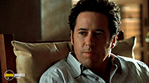 A still #9 from Numb3rs (Numbers): Series 5 (2008)